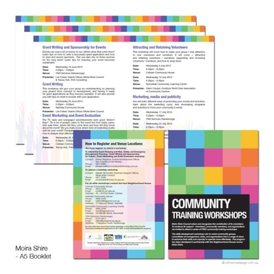 moira_booklet